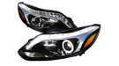 Performance Headlights