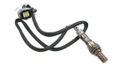 Oxygen Sensor Assembly Replacement