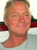 Jim Quagline
